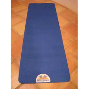 HH Yoga Mat