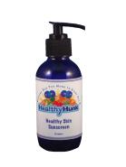Healthy Skin Sunscreen_8 oz